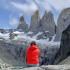 Trekking im Torres del Paine Nationalpark / Teil 1