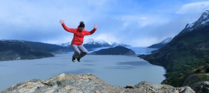 Die ultimative Packliste für dein Trekking in Patagonien