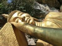"""""""Vergiss nicht, Laos ist kein Ort, es ist ein Geisteszustand"""""""