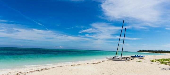 Next Stop – Kuba: Drei Fragen an Katrin von 'viel unterwegs'