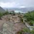 Trekking im Torres del Paine Nationalpark / Teil 2