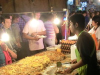 How much? Fünf Grundregeln, wie du in Asien um den richtigen Preis feilschst