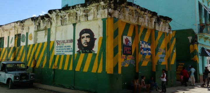 Kuba – Tipps zur Reisevorbereitung inkl. nützlicher Checkliste