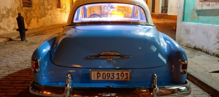 kuba mit dem mietwagen tipps zur annahme und zum autofahren in kuba. Black Bedroom Furniture Sets. Home Design Ideas