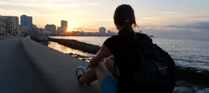 Reisen ohne Stress – 7 Tipps, wie du Stress auf deiner Reise vermeidest