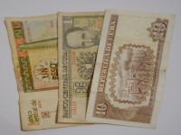 Was kostet Kuba? Eine Kostenaufstellung