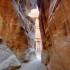 Eine Reise nach Jordanien – Nützliche Infos und tolle Fotos!