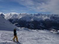 Bock auf Skifahren? Von München mit dem Bus direkt ins Skigebiet