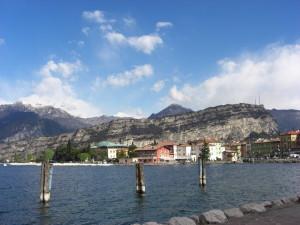 Gipfelglück_Gardasee