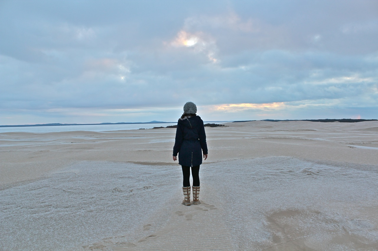 Jana-Sonne-Wolken-Polnische-Sahara