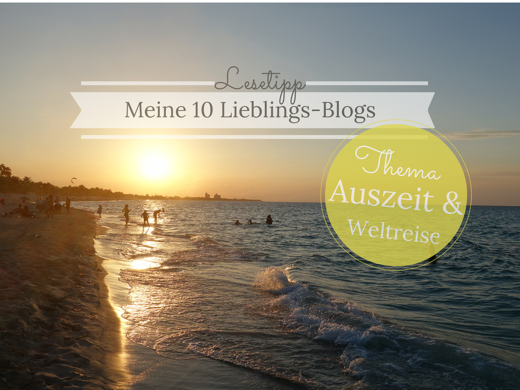 Titelbild_Lieblings-Reiseblogs
