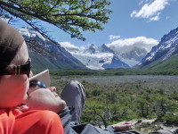 Weltreise zu zweit: Wenn die Zweisamkeit eine 24h Angelegenheit wird