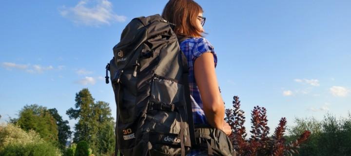 Hallo Weltreise: 35 Gründe, warum wir gut zueinander passen