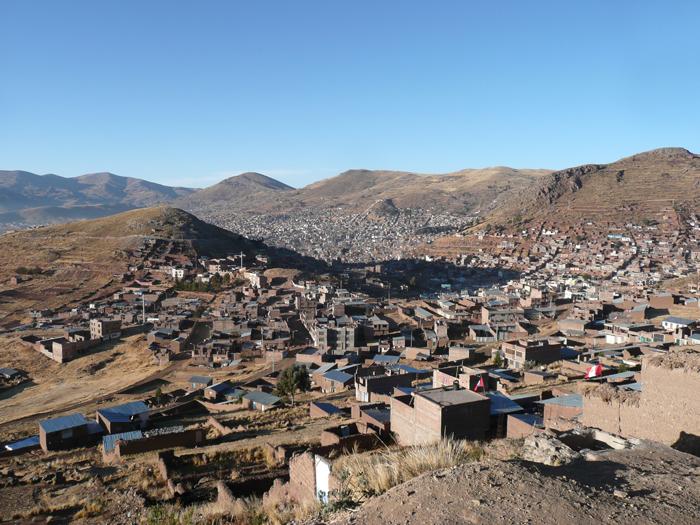 01-Peru_Reisehighlights_Bravebird