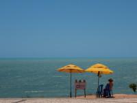 5 Tipps, wie du dich ohne Sprachkenntnisse in Brasilien leichter verständigen kannst