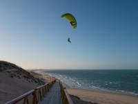 Meine Reiseroute durch Brasiliens Nordosten: Oder warum du von Recife nach Camocim reisen solltest