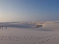 Der Lençóis Maranhenses Nationalpark – Bereit für einen Besuch Brasiliens einziger Wüste?
