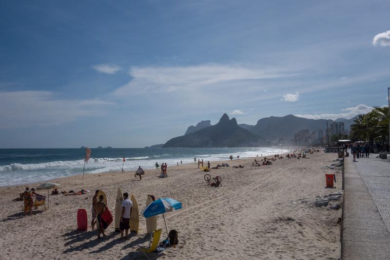11_Rio de Janeiro