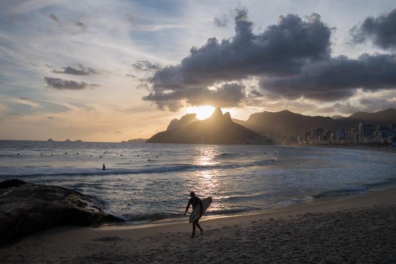 12_Rio de Janeiro
