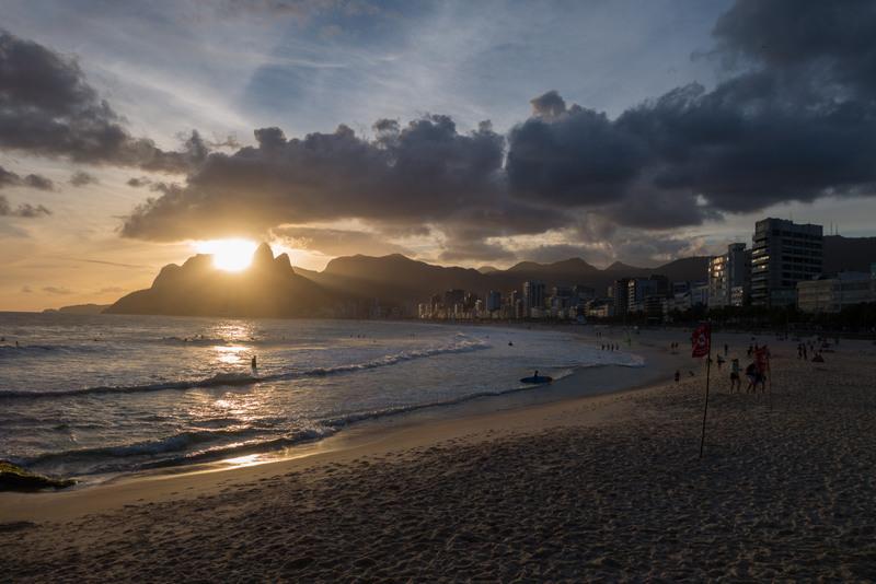 13_Rio de Janeiro