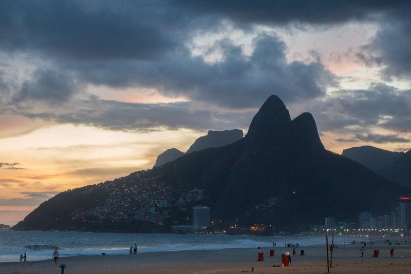 14_Rio de Janeiro