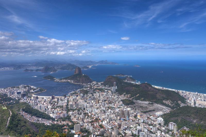 16_Rio de Janeiro