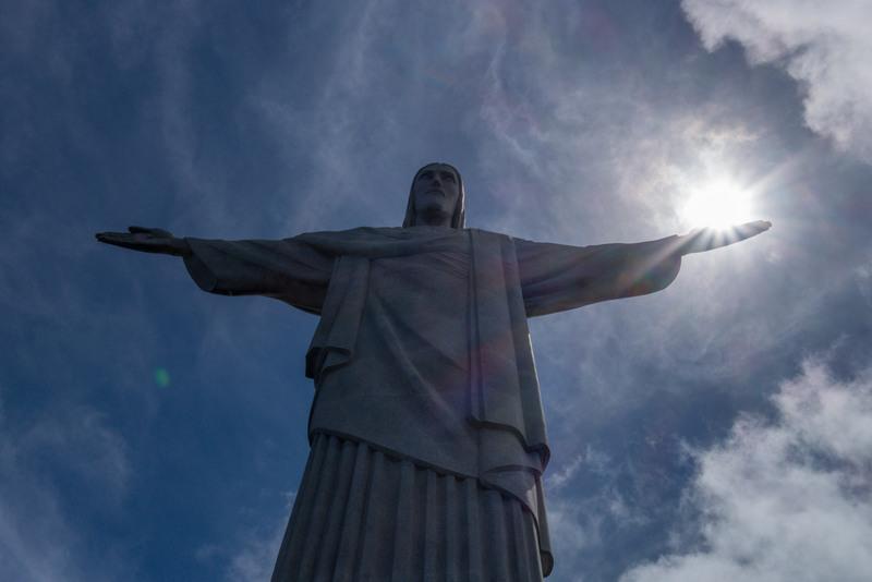 17_Rio de Janeiro
