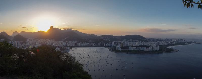 19_Rio de Janeiro