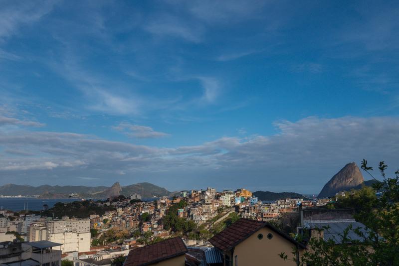 1_Rio de Janeiro