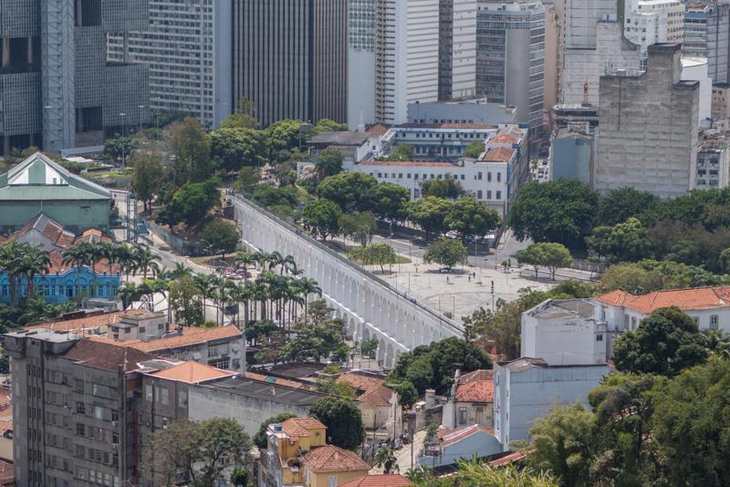 20_Rio de Janeiro