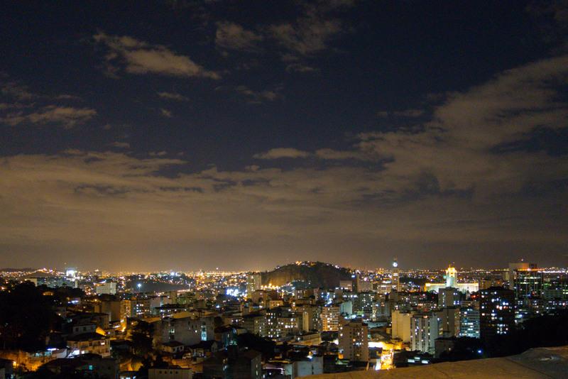 2_Rio de Janeiro
