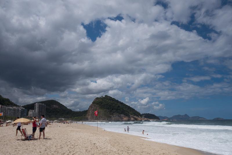 3_Rio de Janeiro