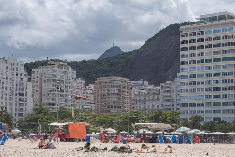 4_Rio de Janeiro
