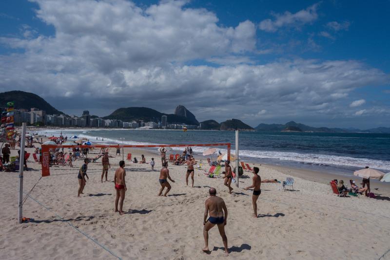 7_Rio de Janeiro