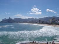 Rio de Janeiro – 20 Bilder der geilsten Stadt in Brasilien