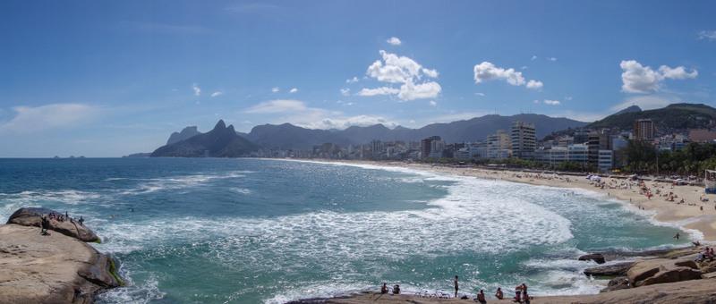 9_Rio de Janeiro