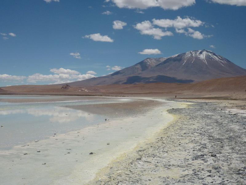 Bolivien_Lagunenlandschaft_Reisehighlight