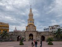 Zwei Wochen Sprachschule in Cartagena – Ein Erfahrungsbericht