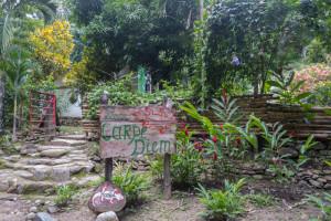 Finca Carpe Diem Karibikküste Kolumbien