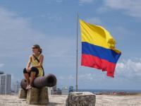 Unterwegs an der Karibikküste Kolumbiens. 20 Do´s and Don´ts für deine Reise