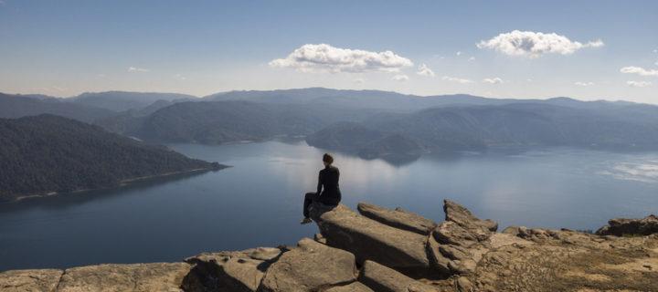 10 Gründe, warum du NICHT nach Neuseeland reisen solltest