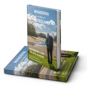 Steffi eBook Wandern in NZ freigestellt 400x400