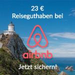 AirBNB_Banner_300x300