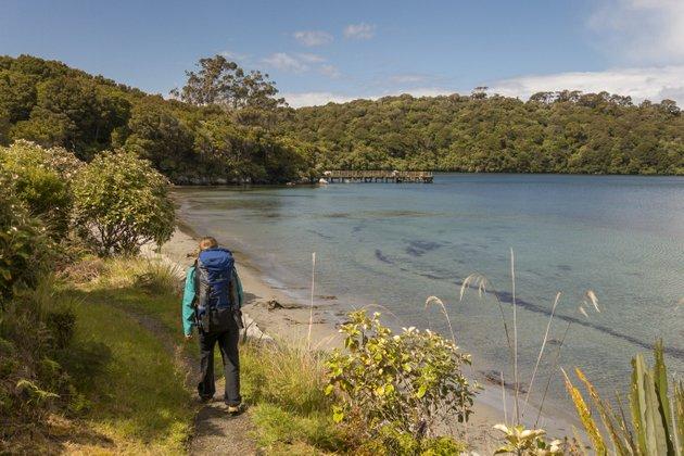 Neuseeland Packliste Klima