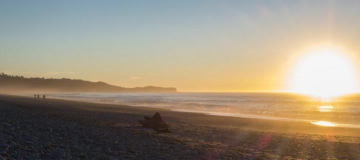 Fotospots Neuseeland – Meine persönlichen Top 10 Instagram Spots in Neuseeland