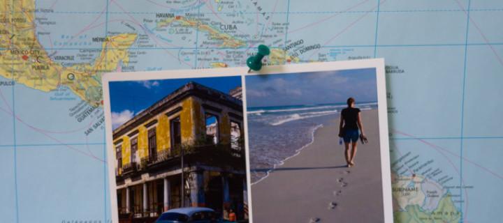 Eigene Postkarten einfach per Smartphone verschicken mit der POKAmax App (Sponsored Post)