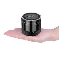 Geschenkidee Reisende Bluetoothlautsprecher