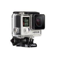 Geschenkidee Reisende GoPro Kamera