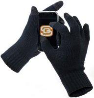 Geschenkidee Reisende Handschuhe Touchscreen