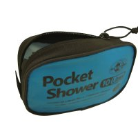 Geschenkidee Reisende pocket_shower_sea_to_summit